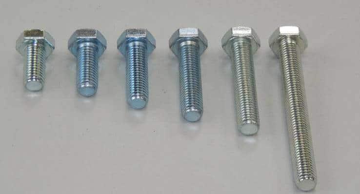 Elektrolizle metal kaplama